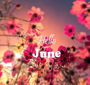 June_DelmiMD