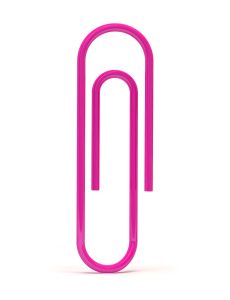 Paperclip DelmiMD